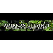American Chestnut Research and Restoration Project