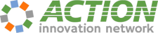 Action Innovation Network